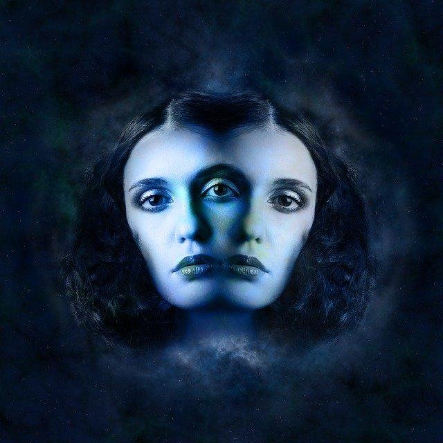 хороскоп илузија